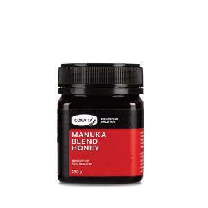 Comvita Manuka Blend Honey